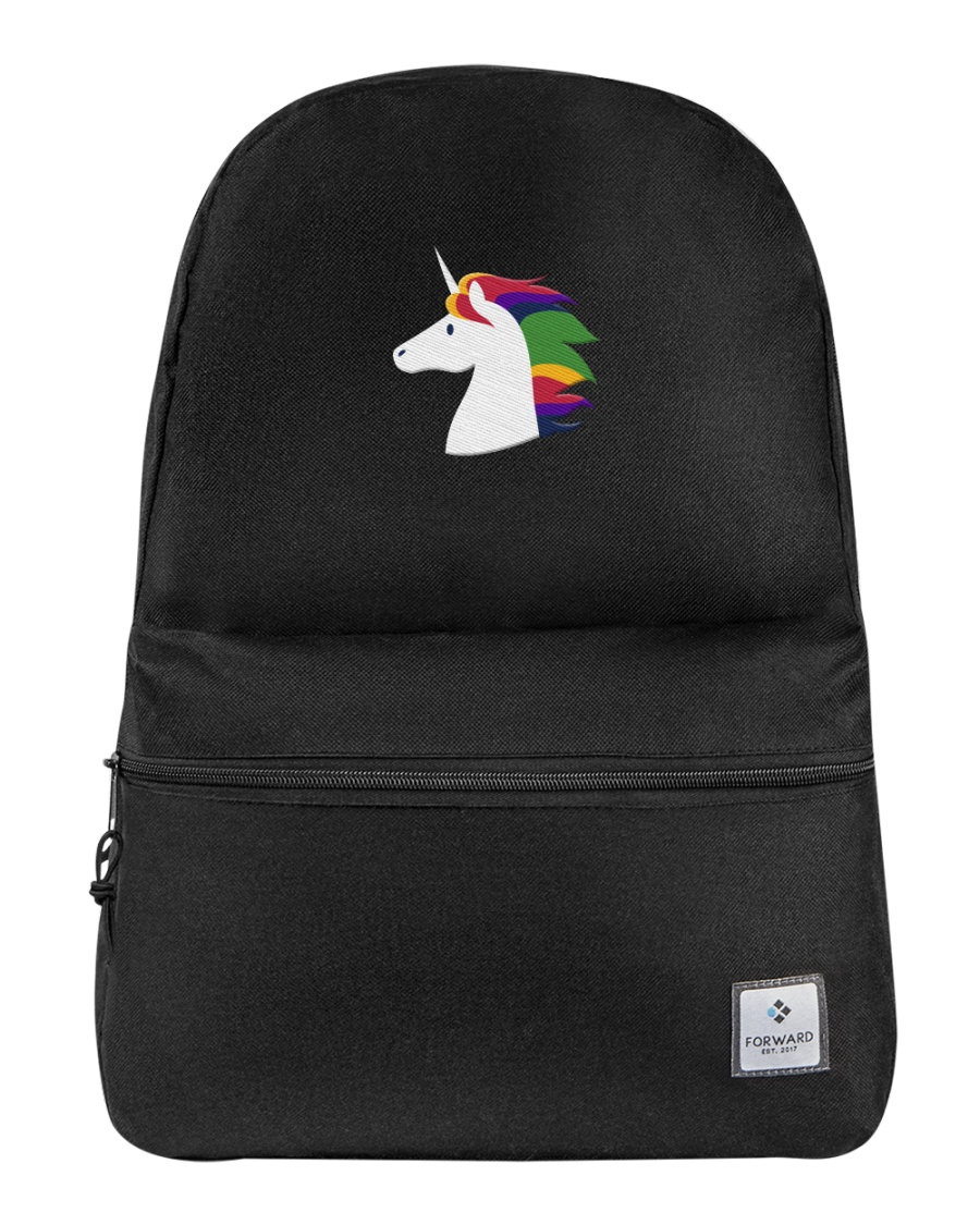Backpack Unicorn Backpack