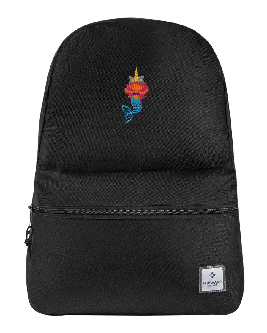 Backpack UNICORN MERMAID Backpack