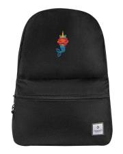 Backpack UNICORN MERMAID Backpack front