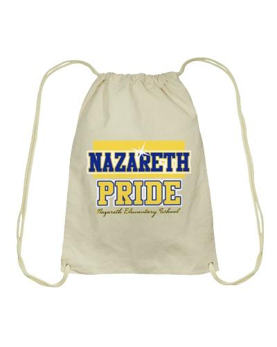 Nazareth Elementary Classic Tee