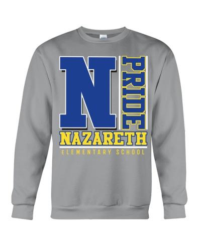 NazarethElementary  Pride
