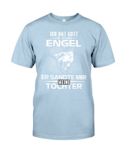 TOUCHTER Classic T-Shirt front