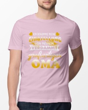OMA Classic T-Shirt lifestyle-mens-crewneck-front-13