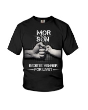 MOR OG SON Youth T-Shirt thumbnail