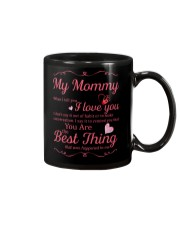 My Mommy Mug thumbnail