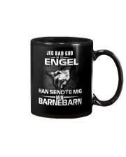 BARNEBARN Mug thumbnail