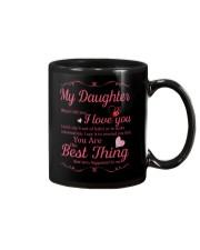 My Daughter Mug thumbnail