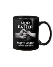 MOR OG DATTER Mug thumbnail