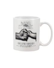MOR OG DATTER Mug front
