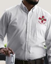 Favor Dress Shirt garment-embroidery-dressshirt-lifestyle-02