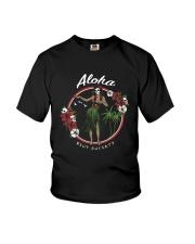 Aloha Hawaii Youth T-Shirt thumbnail