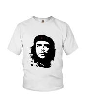 Che Guevara Retro Political Youth T-Shirt thumbnail