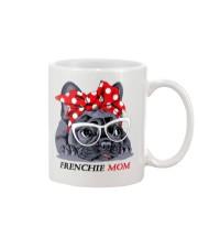 cup frenchie Mug thumbnail