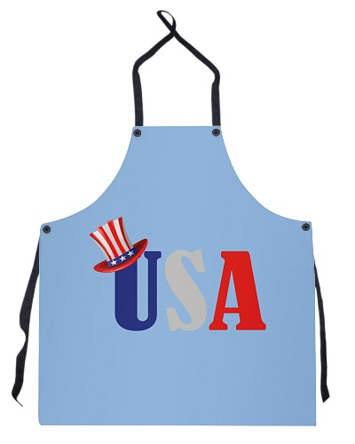4th of July Shirts 2020 Celebrate Independence usa