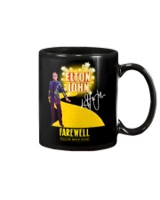 LIMITED EDITION Mug thumbnail