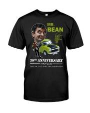 LIMITED EDITON Classic T-Shirt thumbnail