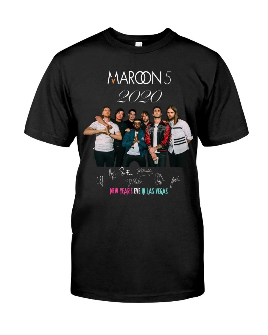 LIMITED EDITON Classic T-Shirt