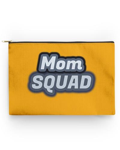 Mom Squad Gift