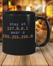 Programmer Mug 1 Mug ceramic-mug-lifestyle-09