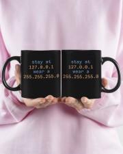 Programmer Mug 1 Mug ceramic-mug-lifestyle-28