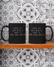Programmer Mug 1 Mug ceramic-mug-lifestyle-47