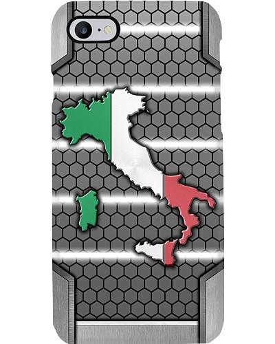 Italy Proud