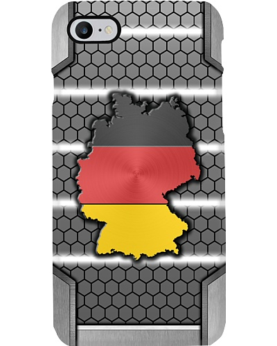 Germany Proud