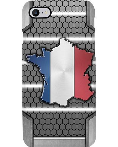 France Proud