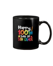 5TH GRADE 100 DAYS Mug thumbnail