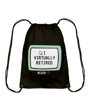 RETIRED 2020 Drawstring Bag thumbnail