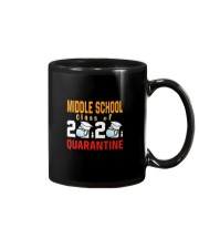 MIDDLE SCHOOL CLASS OF 2020 Mug thumbnail