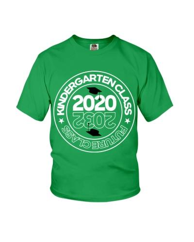 KINDERGARTEN FUTURE CLASS 2032