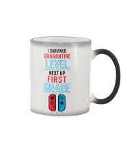 1ST GRADE Color Changing Mug thumbnail