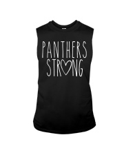 PANTHERS STRONG Sleeveless Tee thumbnail