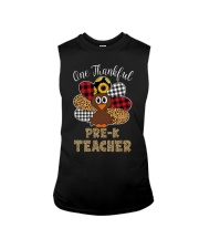 THANKFUL PRE-K Sleeveless Tee thumbnail