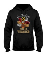 THANKFUL PRE-K Hooded Sweatshirt thumbnail