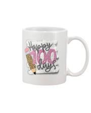 HAPPY 100 DAYS Mug thumbnail