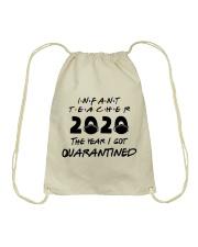INFANT Drawstring Bag thumbnail