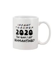 INFANT Mug thumbnail