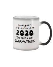 INFANT Color Changing Mug thumbnail