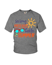 PRESCHOOL Youth T-Shirt thumbnail