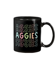 AGGIES RAINBOW Mug thumbnail
