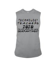 TECHNOLOGY 2020 Sleeveless Tee thumbnail