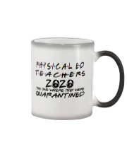 PE 2020 Color Changing Mug thumbnail