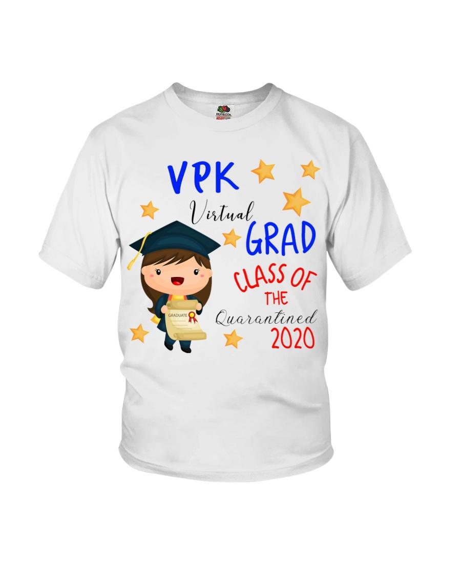 VPK Youth T-Shirt