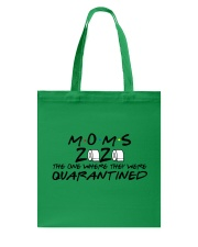 MOMS  Tote Bag tile