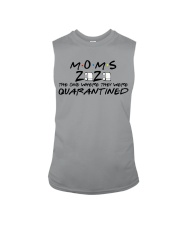 MOMS  Sleeveless Tee tile