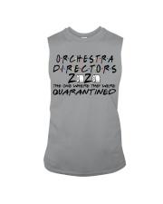 ORCHESTRA DIRECTORS Sleeveless Tee thumbnail