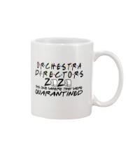ORCHESTRA DIRECTORS Mug thumbnail