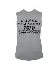 DANCE 2020 Sleeveless Tee thumbnail